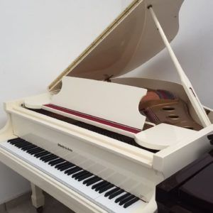 Shafer & Sons piano de cola en venta Mexico
