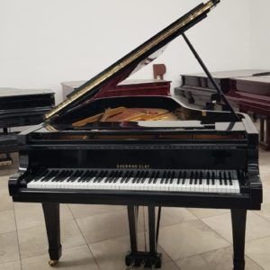 Sherman Clay venta de piano mexico pianoforte