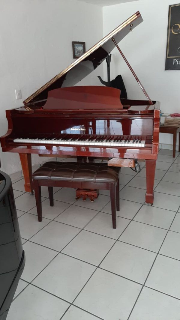 Schafer & Sons Piano en venta